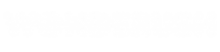 wonderush_logo
