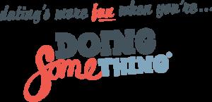 DS-Logo-II