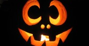 Friendly_pumpkin