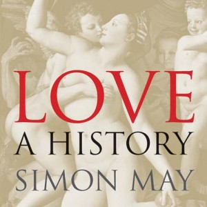 Love_A_History