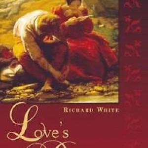 Love_Philosophy