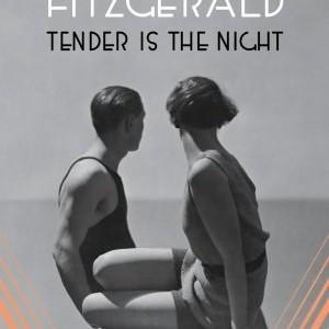 tenderisthenight