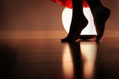 Flamenco Fusion