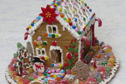 gingerbread-house-562301_960_720